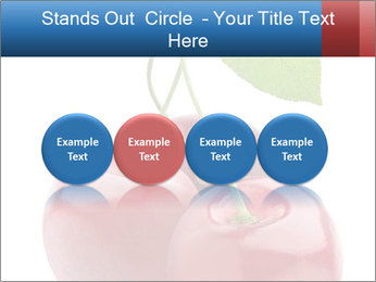 0000061738 PowerPoint Templates - Slide 76