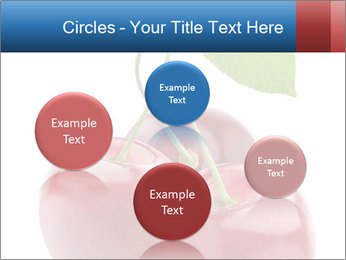 0000061738 PowerPoint Templates - Slide 77