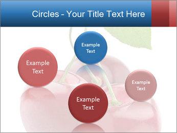 0000061738 PowerPoint Template - Slide 77