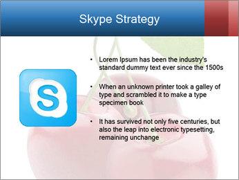 0000061738 PowerPoint Template - Slide 8