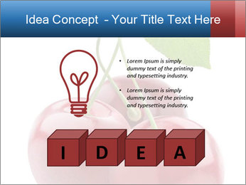 0000061738 PowerPoint Templates - Slide 80