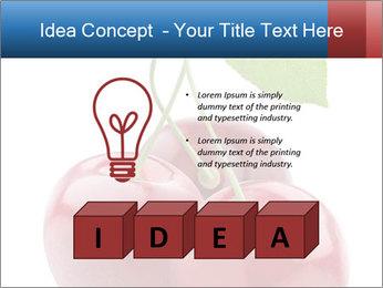 0000061738 PowerPoint Template - Slide 80
