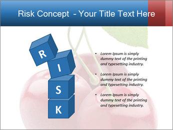 0000061738 PowerPoint Template - Slide 81