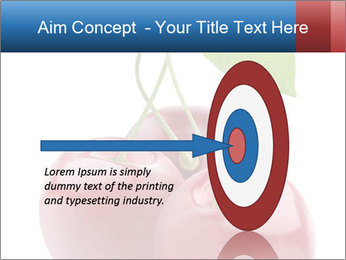 0000061738 PowerPoint Template - Slide 83