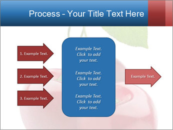 0000061738 PowerPoint Templates - Slide 85