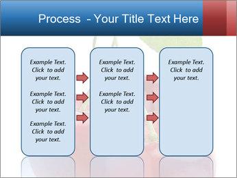 0000061738 PowerPoint Template - Slide 86