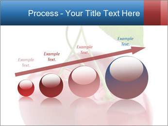 0000061738 PowerPoint Templates - Slide 87