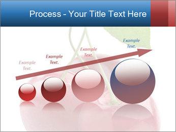 0000061738 PowerPoint Template - Slide 87