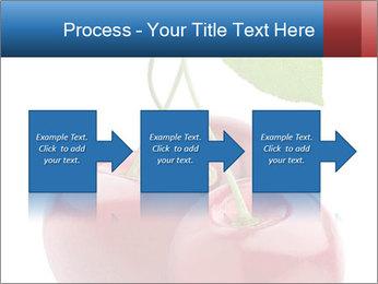 0000061738 PowerPoint Template - Slide 88