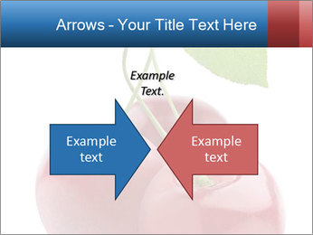 0000061738 PowerPoint Templates - Slide 90