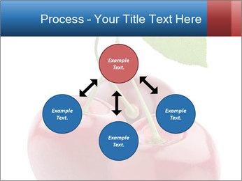 0000061738 PowerPoint Template - Slide 91