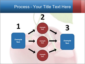 0000061738 PowerPoint Templates - Slide 92
