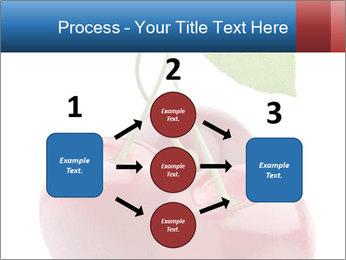 0000061738 PowerPoint Template - Slide 92
