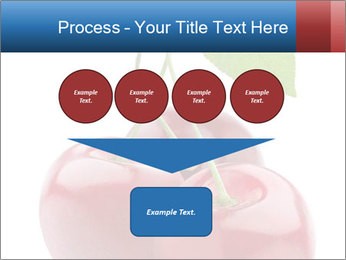 0000061738 PowerPoint Templates - Slide 93