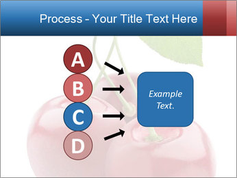 0000061738 PowerPoint Templates - Slide 94
