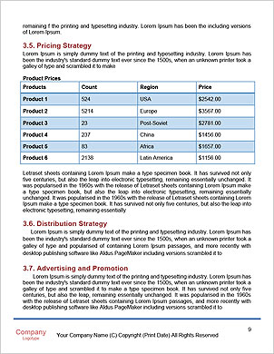 0000061738 Word Template - Page 9
