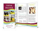 0000061739 Brochure Templates