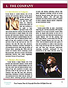 0000061739 Word Templates - Page 3