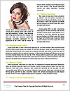 0000061739 Word Templates - Page 4
