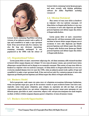 0000061739 Word Template - Page 4