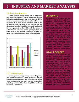 0000061739 Word Template - Page 6