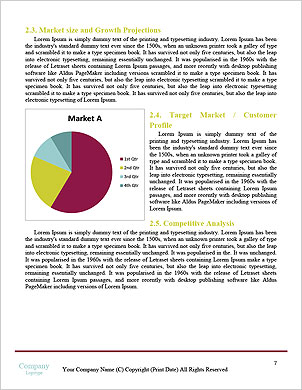 0000061739 Word Template - Page 7