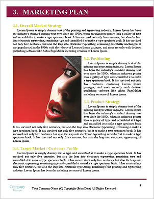 0000061739 Word Template - Page 8