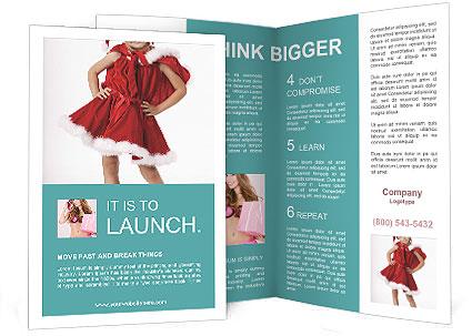 0000061740 Brochure Template