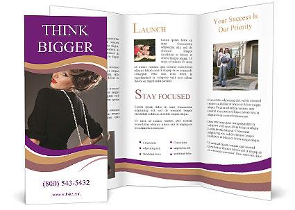 0000061741 Brochure Template