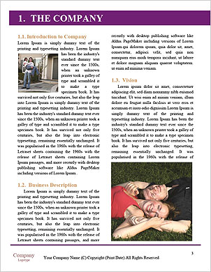 0000061741 Word Template - Page 3