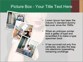 0000061742 PowerPoint Templates - Slide 17