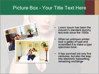 0000061742 PowerPoint Templates - Slide 20