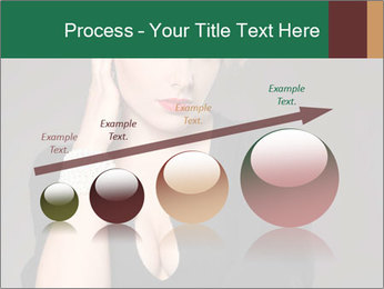 0000061742 PowerPoint Templates - Slide 87