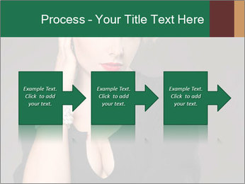 0000061742 PowerPoint Templates - Slide 88
