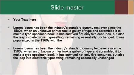 0000061742 PowerPoint Template - Slide 2
