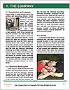 0000061742 Word Templates - Page 3