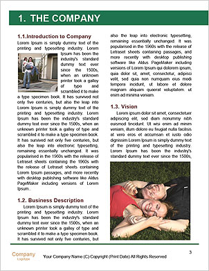 0000061742 Word Template - Page 3