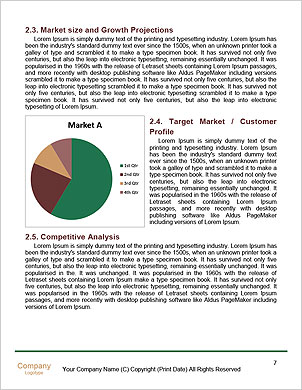 0000061742 Word Template - Page 7