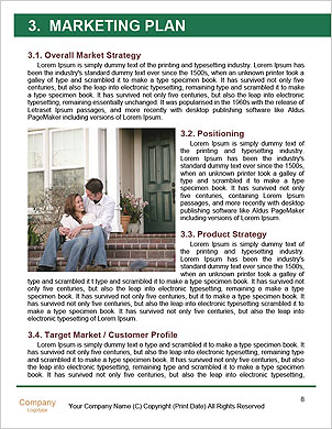 0000061742 Word Template - Page 8