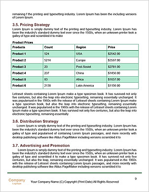 0000061742 Word Template - Page 9