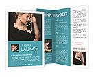 0000061743 Brochure Templates