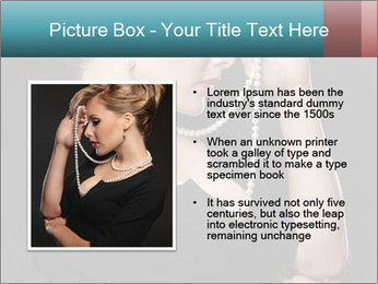 0000061743 PowerPoint Template - Slide 13