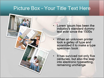 0000061743 PowerPoint Template - Slide 17