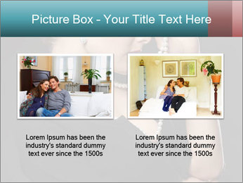 0000061743 PowerPoint Template - Slide 18