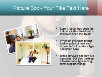 0000061743 PowerPoint Template - Slide 20