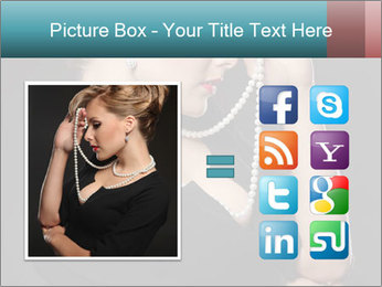 0000061743 PowerPoint Template - Slide 21