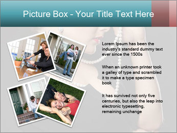0000061743 PowerPoint Template - Slide 23