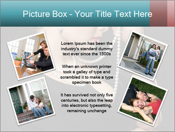 0000061743 PowerPoint Template - Slide 24