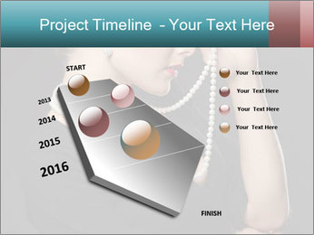 0000061743 PowerPoint Template - Slide 26