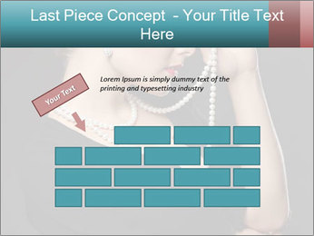 0000061743 PowerPoint Template - Slide 46